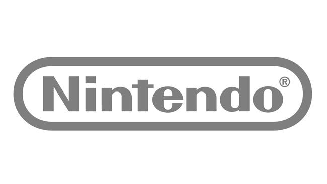 PGW 2016 : Nintendo sera absent du salon