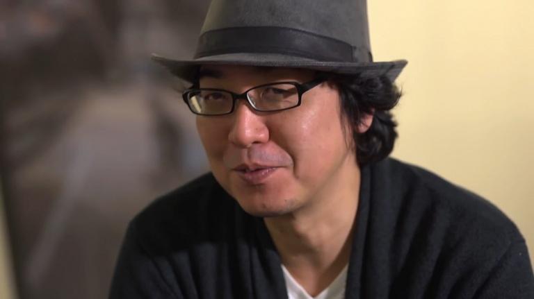 Yusuke Naora (Final Fantasy) quitte Square Enix