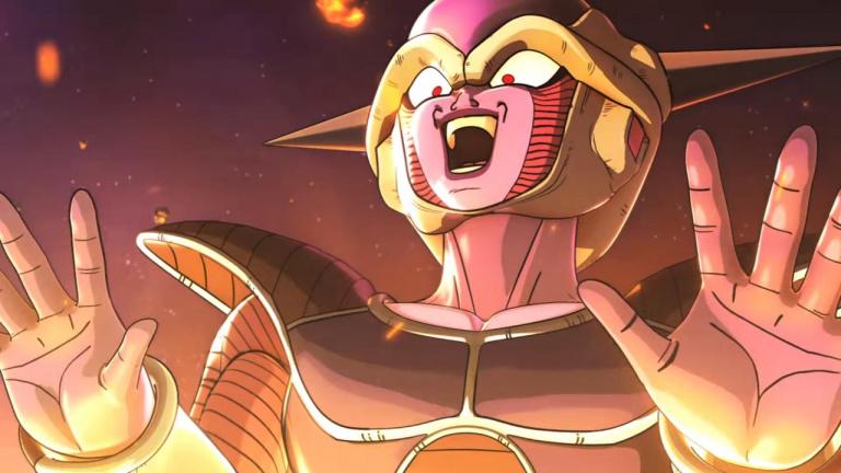 Dragon Ball Xenoverse 2 : 500 clés pour la bêta fermée à gagner demain !