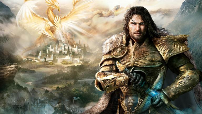 Ubisoft cesse sa collaboration avec les développeurs de Might & Magic Heroes VII