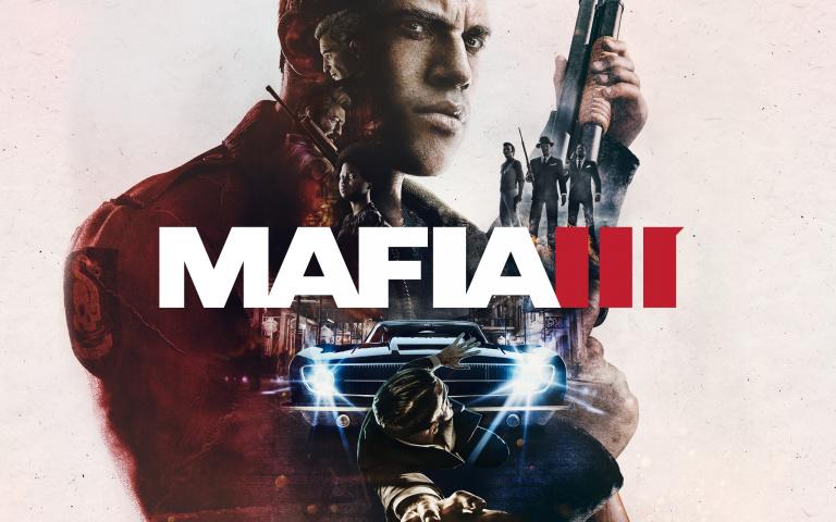 Mafia 3 : pourquoi notre test ne sortira pas aujourd'hui