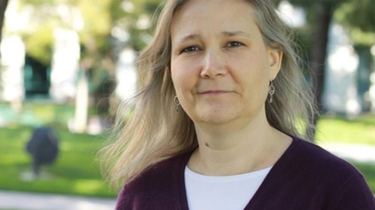 La réalisatrice des Uncharted parle du développement difficile des triple-A