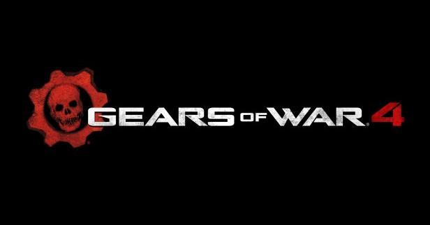 Gears of War 4, emplacements des objets à collecter (collectibles) : notre guide complet en vidéo
