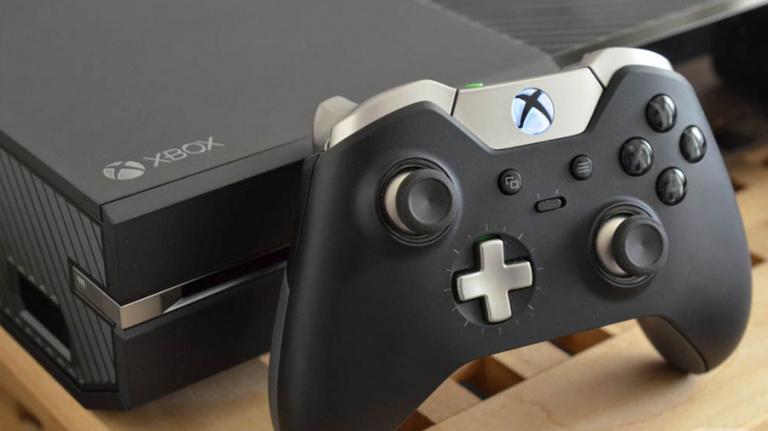 Xbox One : la console baisse de prix au Japon