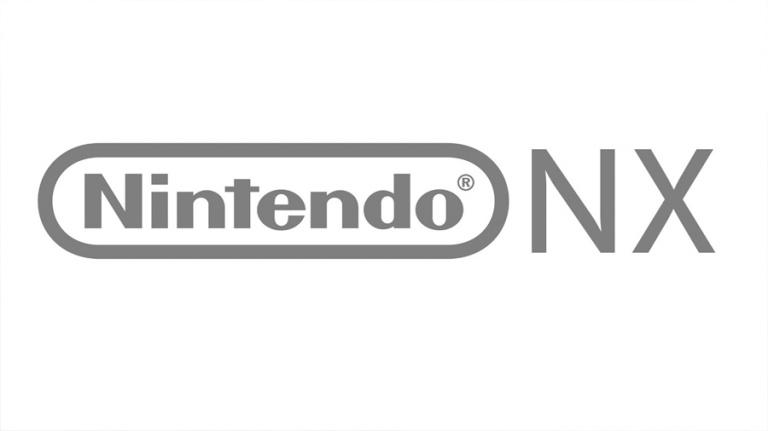 La Nintendo NX devrait bien être dévoilée en 2016 !