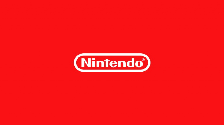 """""""Nintendo Duo"""" : le vrai nom de la Nintendo NX ?"""