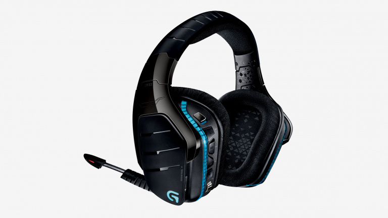 comparatif 11 casques audio gamer sans fil entre 100 et. Black Bedroom Furniture Sets. Home Design Ideas