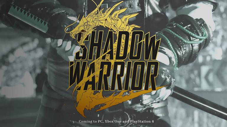 Shadow Warrior 2 : astuces pour bien démarrer, armes secrètes, conseils pour vaincre vos ennemis... Notre guide complet PC