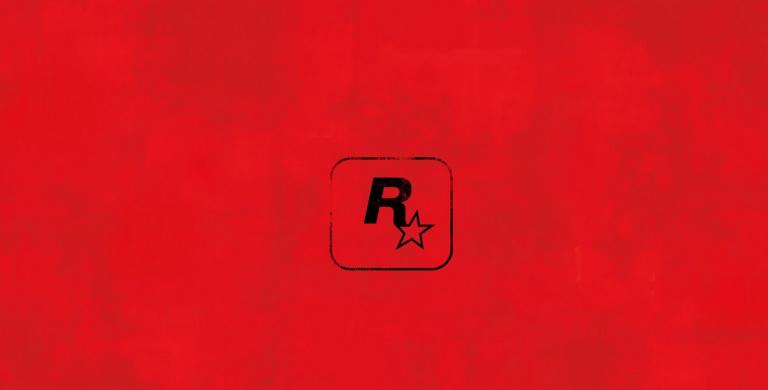 Bientôt des nouvelles d'un nouveau Red Dead ?