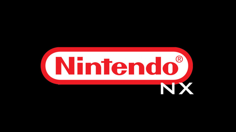 """Nintendo NX : une nouvelle source confirme une annonce """"imminente"""""""