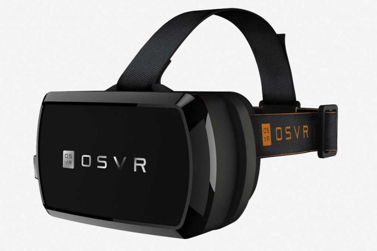Razer met la main sur THX et poursuit son développement dans l'audio-vidéo