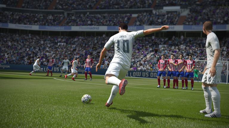 La ligue de football professionnel lance la « e-Ligue 1 »