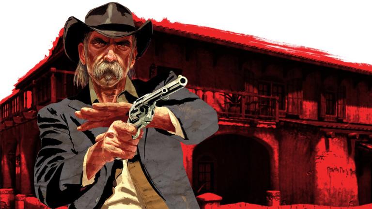 Red Dead Redemption 2 : Macquarie estime ses ventes à 12 millions les premiers mois