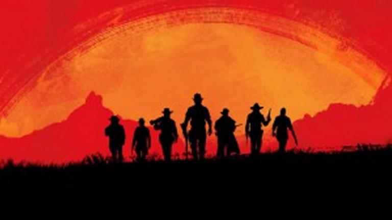 Red Dead Redemption 2 : l'absence sur PC remarquée