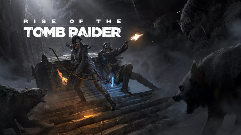 Rise of the Tomb Raider, manoir Croft, soluce, collectibles, tombeaux facultatifs... Notre guide complet