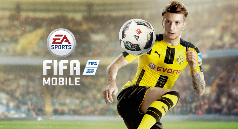 FIFA Mobile Football : astuces pour bien commencer, défis Live et argent rapide... Notre guide complet