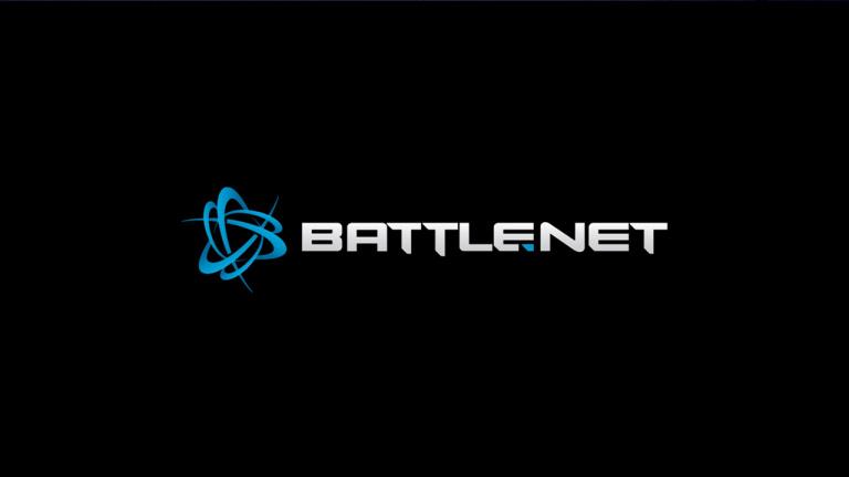 Battle.net propose à présent un chat vocal intégré