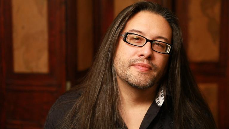 John Romero s'exprime à propos de la violence dans les jeux vidéo