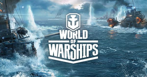 World of Warships : 500 clés à gagner demain pour débloquer le destroyer Campbeltown
