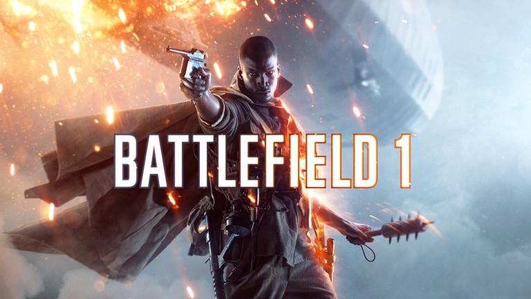 Battlefield 1 : classes Élites, Battlepacks, points d'expérience... Notre guide pour bien débuter en multi