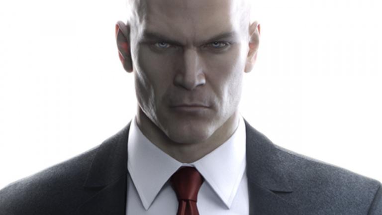 Hitman : découvrez les détails de la version PS4 Pro
