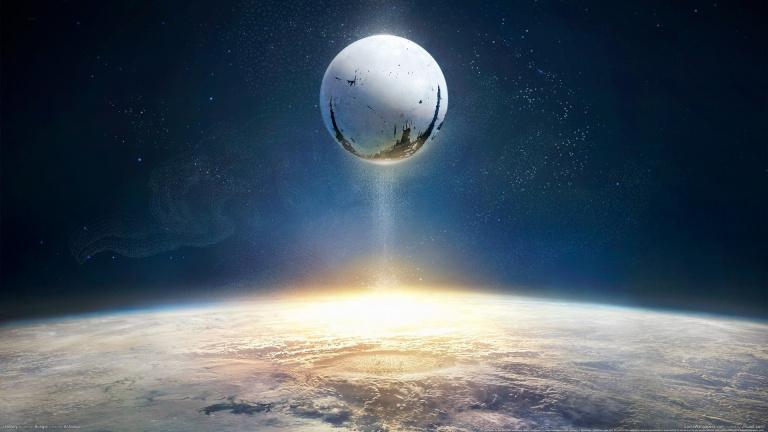"""Destiny 2 nous promet un """"flux régulier"""" de contenus"""