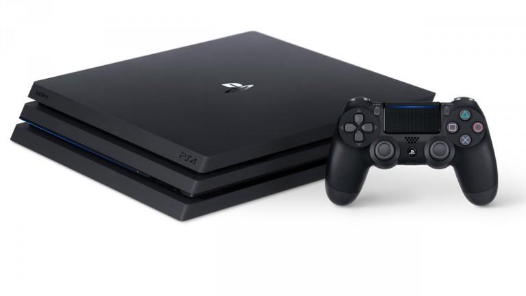 PS4 Pro : Sony répond à toutes vos questions ce mercredi sur la JVTV