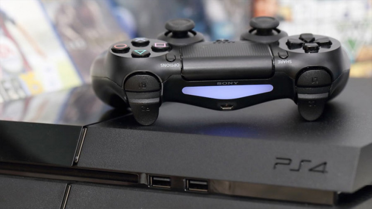 Selon les analystes la PS4 pourrait s'écouler à 175 millions d'exemplaires