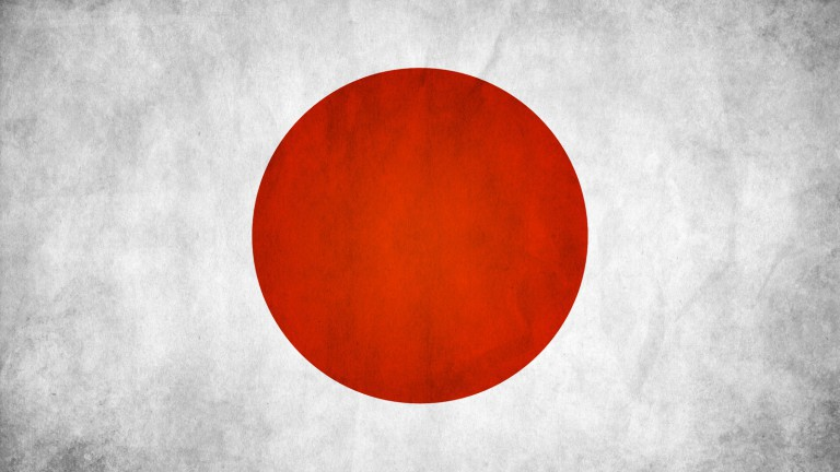 Ventes de jeux au Japon : Semaine 44 - Infinite Warfare devant Dragonball Xenoverse 2
