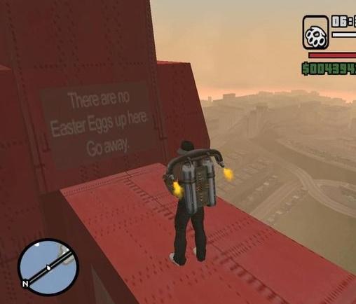 Gant bridge le troll au sommet des d veloppeurs for Charity motors bridge card