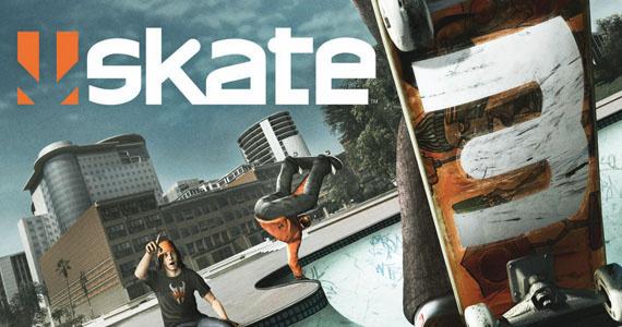 Skate 3 enfin disponible en rétrocompatibilité sur Xbox One