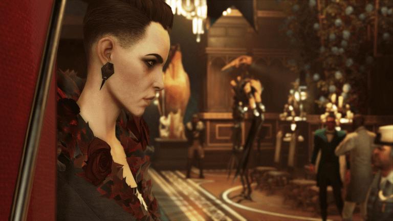 Dishonored 2 : des soucis d'optimisation sur PC ? Arkane donne quelques conseils