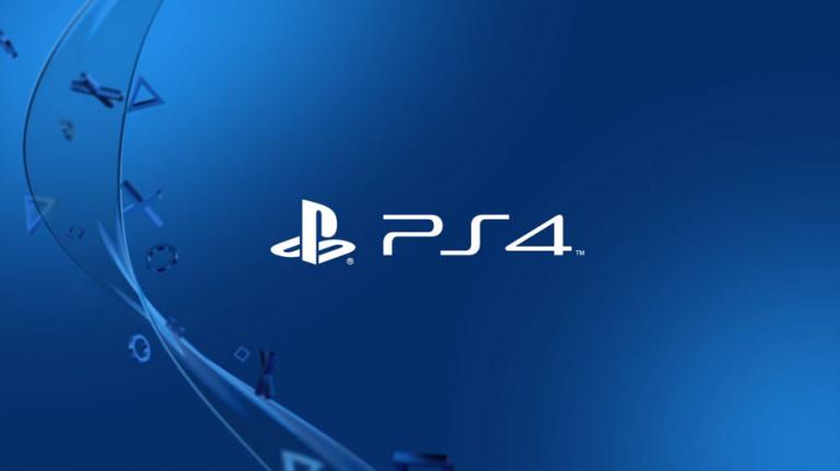 PlayStation 4 : des ventes en hausse de 204% au Royaume-Uni