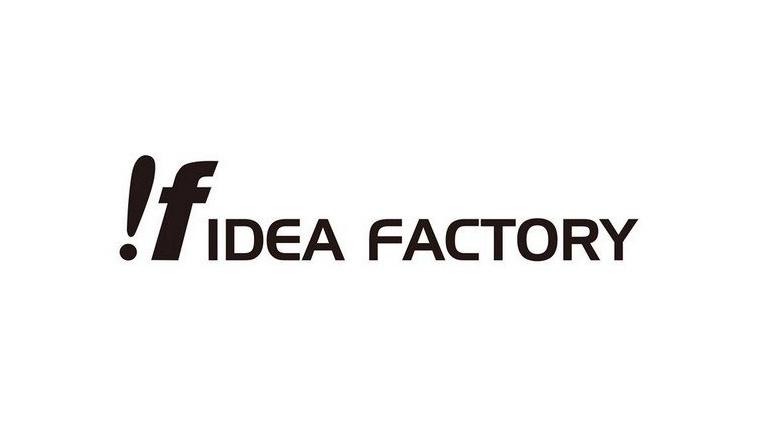 Idea Factory annonce la sortie de 3 jeux courant 2017 en Europe