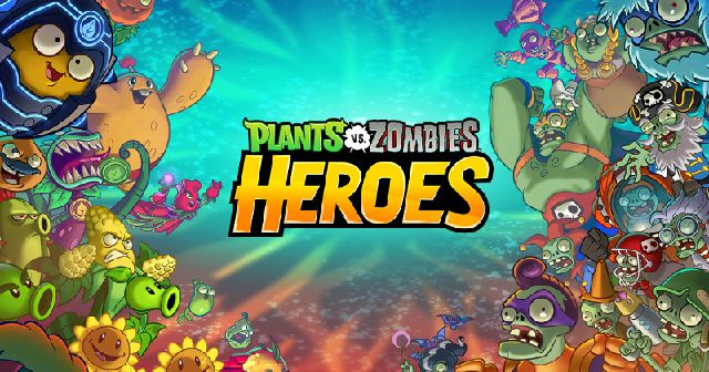 Plante ou Zombie ? - Astuces et guides Plants vs Zombies ...