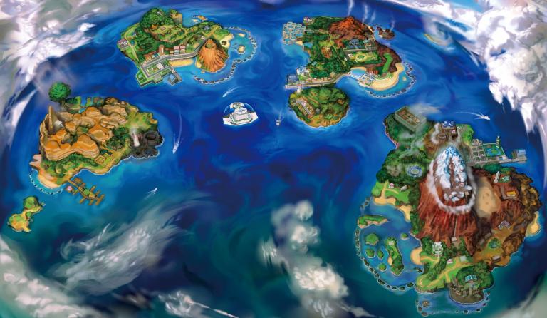 Pokémon Soleil / Lune : nos astuces et dix conseils pour bien débuter