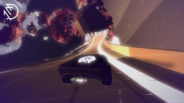 Drive!Drive!Drive tient sa date de sortie sur PS4 et PC