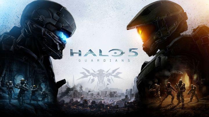Le producteur exécutif des derniers Halo sur le départ