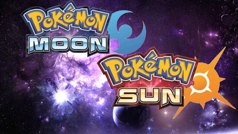 Les vidéos de la semaine : Pokémon, Final Fantasy XV, Steep...