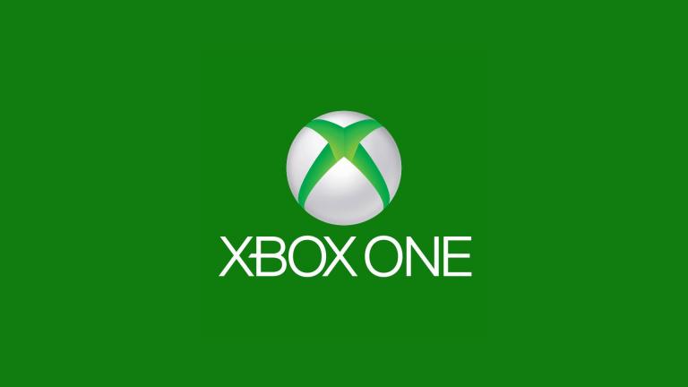 Xbox One : les jeux rétrocompatibles changent de boîte