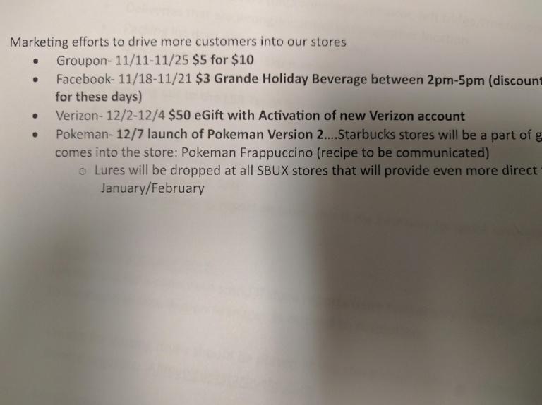 Les Pokémon 2e Génération (Héricendre, Germignon, Pichu...) le 12 décembre ?