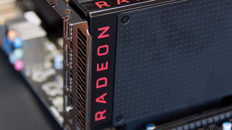 Rumeur : Une RX 490 en préparation pour décembre chez AMD ?