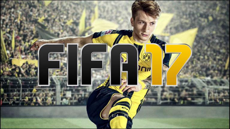FIFA FUT 17 : Toutes nos astuces pour progresser