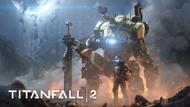Titanfall 2, conseils pour jouer les pilotes et maîtriser les Titans, progression de l'arsenal... Notre guide multijoueur