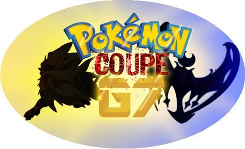 Pokemon Lune et Soleil : Premier tournoi IRL en direct sur notre TV Pokemon