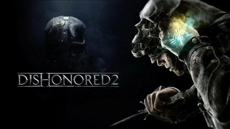Dishonored 2 : Soluce complète, guide des collectibles et astuces de craft ou d'assassinats... Notre guide complet