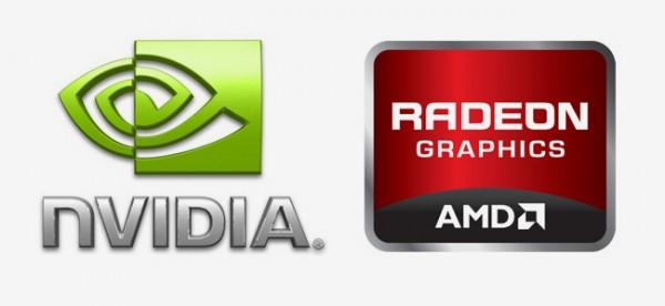Les pilotes AMD et Nvidia se mettent à jour pour la sortie de Watch Dogs 2