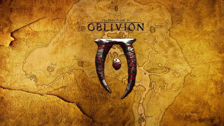 Oblivion et Trine 2 deviennent rétrocompatibles sur Xbox One