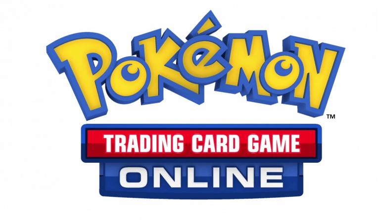 Pokémon Trading Card Game Online, conseils pour débuter, stratégies, decks puissants... Notre guide complet de TCGO
