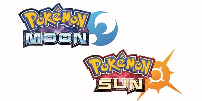 Pokémon Soleil et Lune cassent tous les records